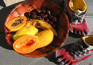 fruitVibrams-homepage