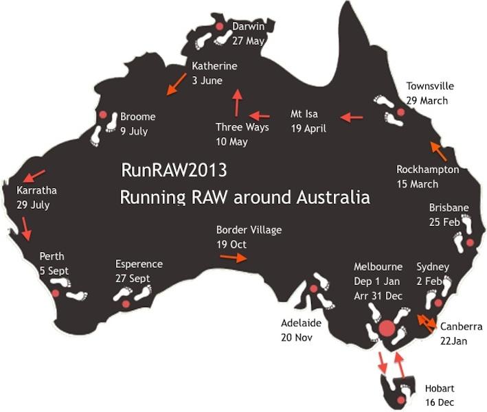 runRaw2013