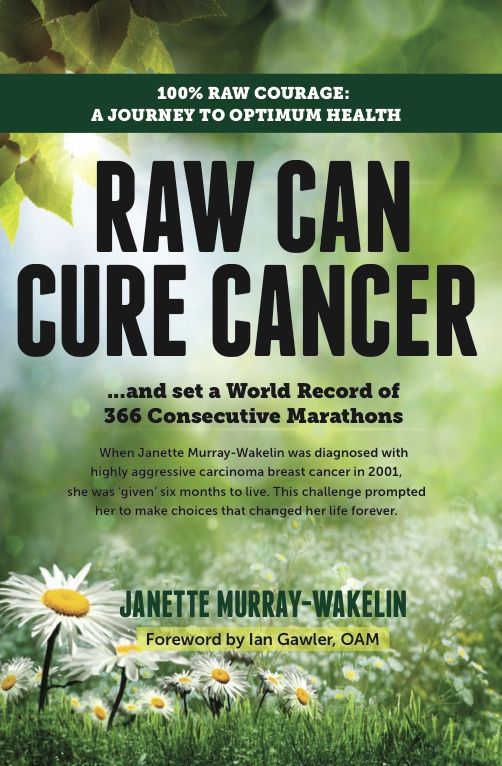 book-RawCanCureCancer-2nd-ed