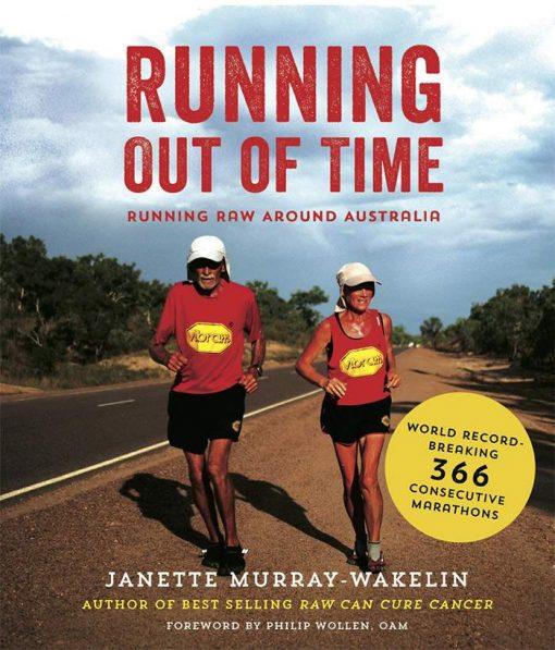 book-runningOutOfTime