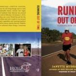 book-runningOutOfTime2